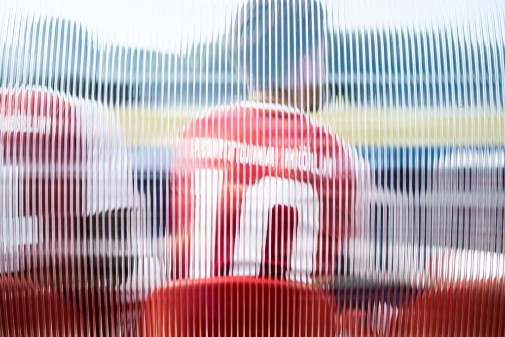 Fortuna Köln – Echte Sportfreunde von Gaffel