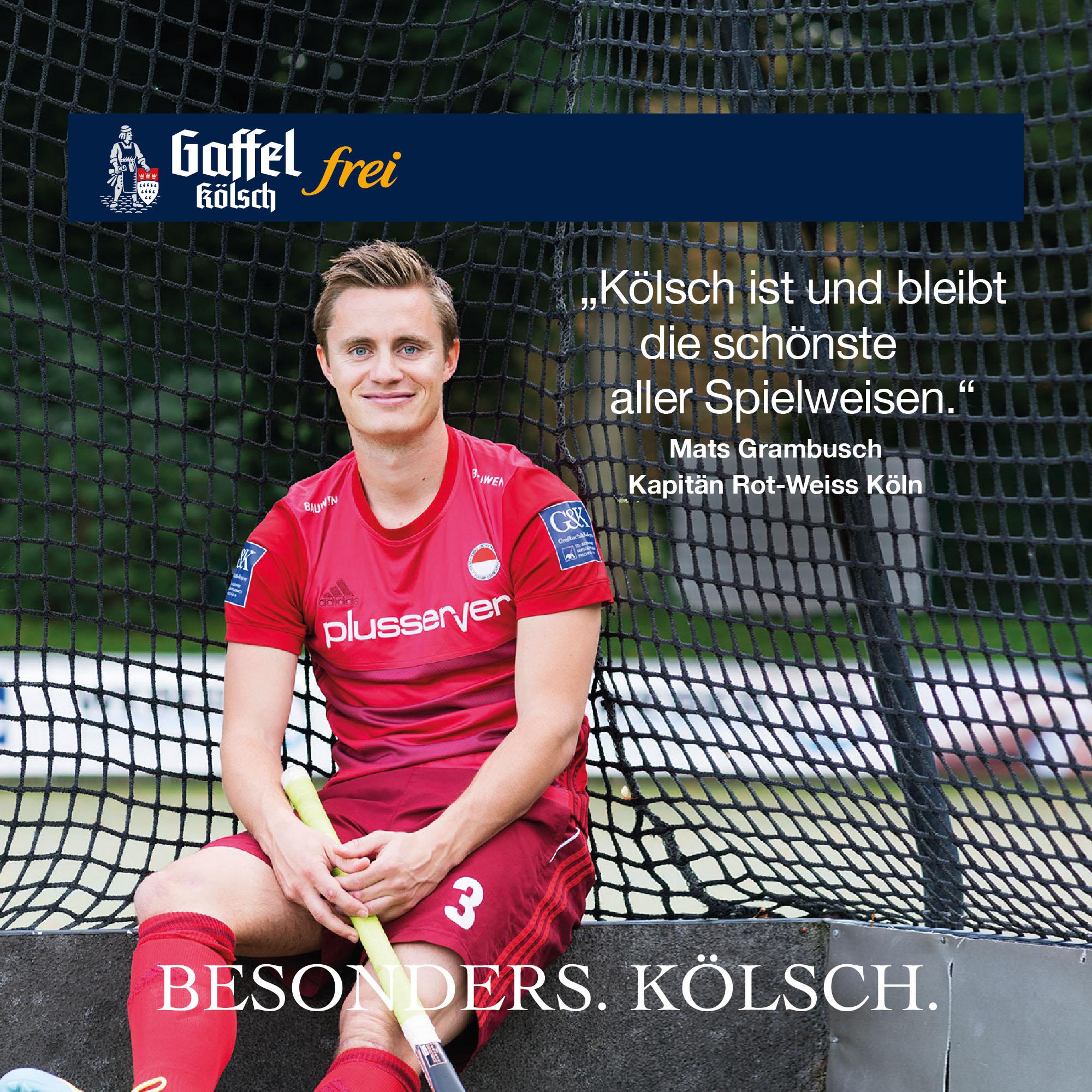 Mats Grambusch