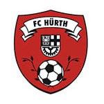 Gaffel Sportvereine  FC Hürth