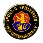 Gaffel Sportvereine SSV 1927 Lützenkirchen e.V.