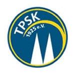 Gaffel Sportvereine  TPSK 1925 e.V.