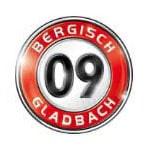 Gaffel Lokalhelden – SV Bergisch Gladbach 09