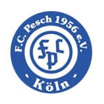 Gaffel Lokalhelden – FC Pesch 1956 e. V.