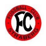 Gaffel Sportvereine FC Straberg 1968 e.V.