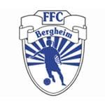 Gaffel Sportvereine FFC Bergheim e.V.