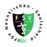 Gaffel Lokalhelden – FSV Schwarz – Weiß Neunkirchen – Seelscheid 1926 e.V.
