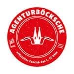 1. FC Köln – Fanclub – Agenturböcksche des 1. FC Köln