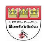 1. FC Köln – Fanclub – Benfeböcke