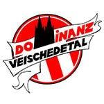 1. FC Köln – Fanclub – Dominanz Veischedetal