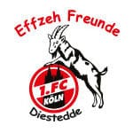 1. FC Köln – Fanclub – Effzeh Fründe Blessem