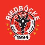 1. FC Köln – Fanclub – Fanclub Riedböcke 1994
