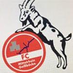 1. FC Köln – Fanclub – FC Mittelrheingeißböcke