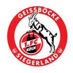 1. FC Köln – Fanclubs – Geissböcke Siegerland