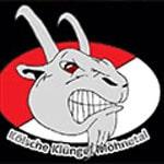 1. FC Köln – Fanclub – Kölsche Klüngel Möhnetal