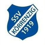 Gaffel Sportvereine SSV Körrenzig 1919 e.V Mittelrhein