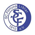 Gaffel Sportvereine SC Fortuna Liblar 1910 eV