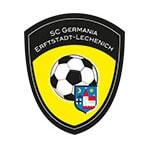 Gaffel Sportvereine  SC Germania Erftstadt-Lechenich