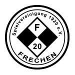 Gaffel Sportvereine Spielvereinigung Frechen 1920 e.V.