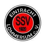 Gaffel Sportvereine SSV EINTRACHT LOMMERSUM 1929 e.V.
