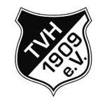 Gaffel Sportvereine TV Herkenrath 1909 e.V.