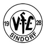 Gaffel Sportvereine VfL Sindorf