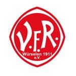 Gaffel Sportvereine VfR 1911 e.V. Würselen